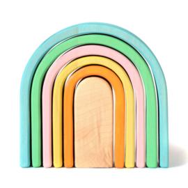 Bumbu Toys - Pastel boog