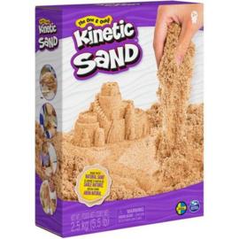 Relevant Play - Kinetisch zand 2,5KG