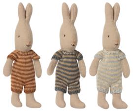 Maileg - Konijn Rabbit   Micro