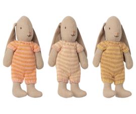 Maileg - Konijn Bunny   Micro