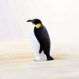 Bumbu Toys - Pinguin vrouw