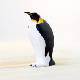 Bumbu Toys - Pinguin man