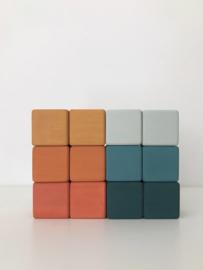 SABO Concept - Blokken Lagoon