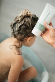 Milde Baby Shampoo