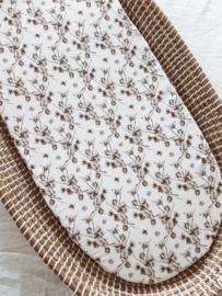 Matrashoes Cotton Twiggs