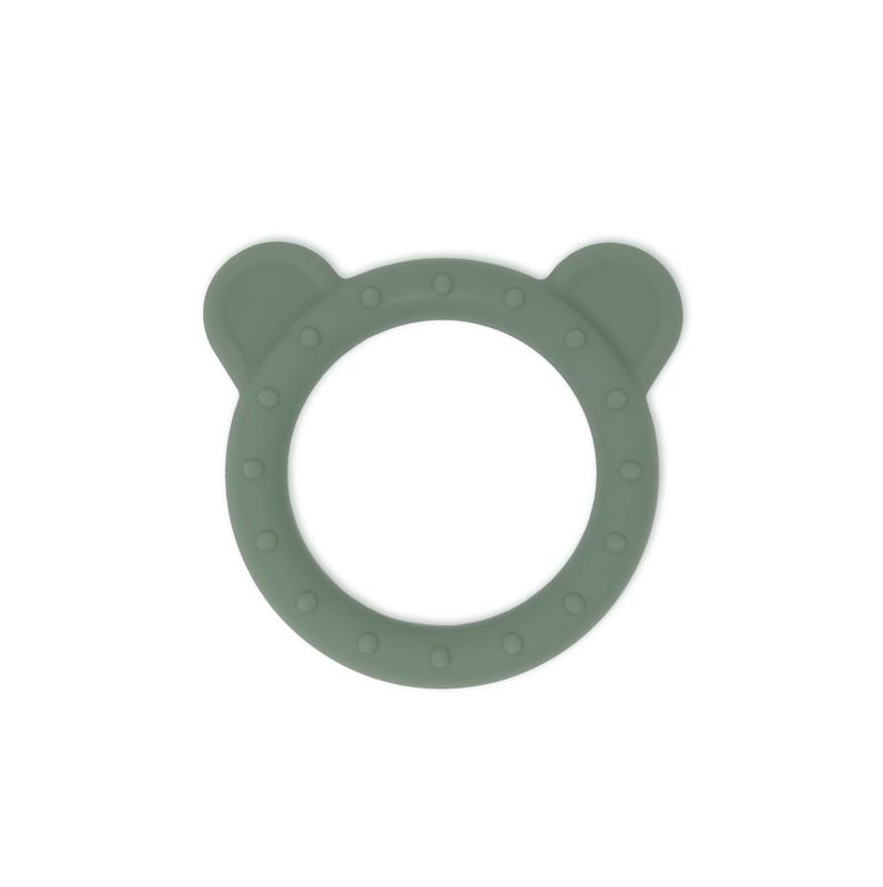 Bijtring Bear Dried Thyme