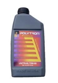 Polytron 1L Unitran 75W90