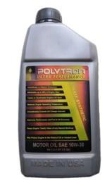 Polytron 1L 10W30 Full Synth