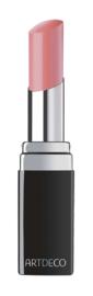 Color lip shine 76