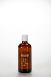 Cellulite massage olie