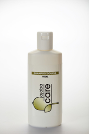 Shampoo/douche Vital