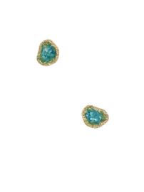 Hedon turquoise
