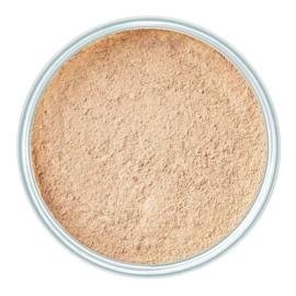 Mineral powder foundation 04