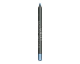 Soft eyeliner waterproof nr 23 cobalt blue