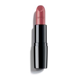 Perfect color lipstick 881