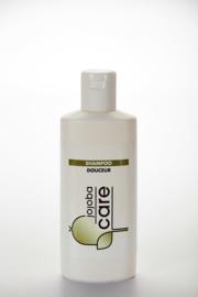 Shampoo douceur