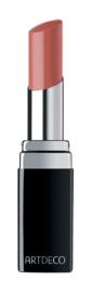 Color lip shine 10
