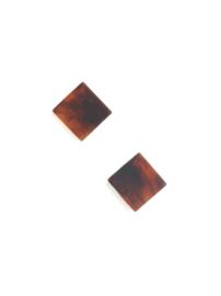 Molteno brown