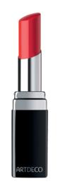 Color lip shine 21