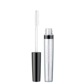 Clear lash & brow gel