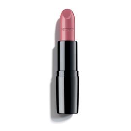 Perfect color lipstick 961