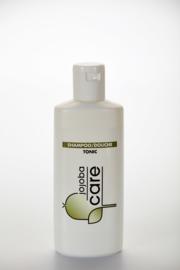 Shampoo/douche Tonic