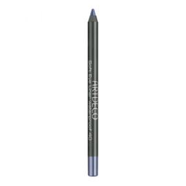 Soft eyeliner waterproof nr 40 mercury blue