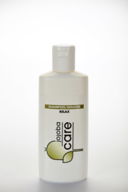 Shampoo/douche Relax