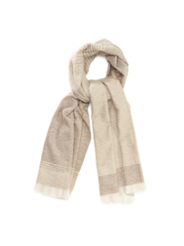 Trappes beige