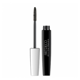 All in one mascara 01