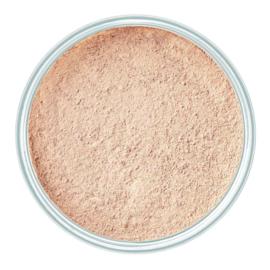 Mineral powder foundation 03