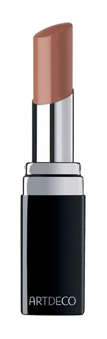 Color lip shine 06