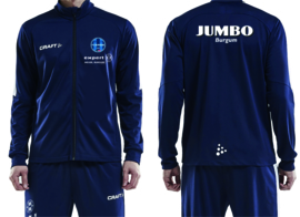 Craft TRAININGSPAK Junioren (FC Burgum)