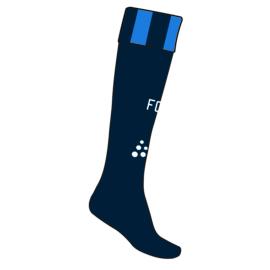 FC Burgum Wedstrijdkousen