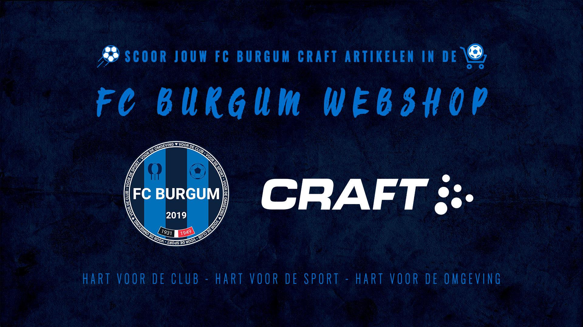 webshop fc burgum