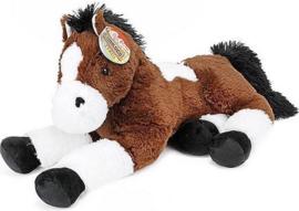 Verzwaringsknuffel Paard