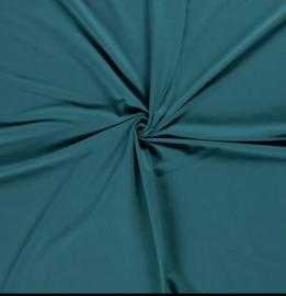 Slaaptunnel afwijkende matras maat tot 100cm breed