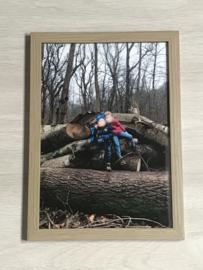Foto's en vergrotingen
