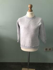 Sweater kind