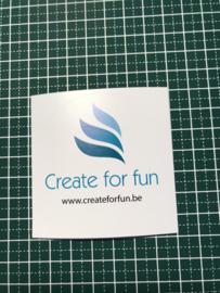 Stickers per 10