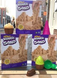 Kinetic Sand 5 kilo