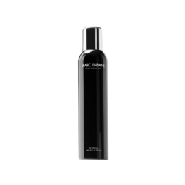 Marc Inbane Tanningspray 200ml