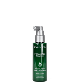 Nourisch Stimulating Treatment 150ml