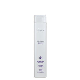 Smooth Glossyfying Shampoo 300ml