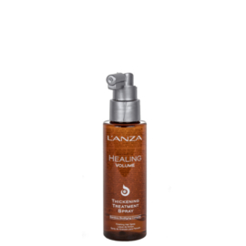 Thickening Treatment Volume spray