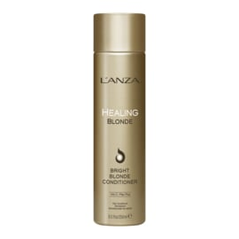 Bright Blonde conditioner 250ml