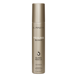 Blonde Resque 150ml leave-in