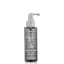 Remedy Scalp Balancing Treatment 150ml
