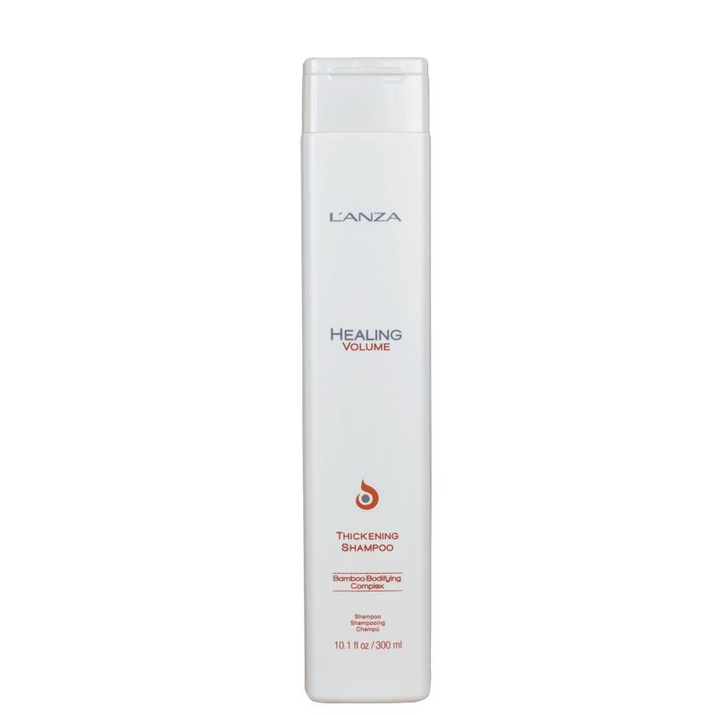 Volume Thickening Shampoo 300ml