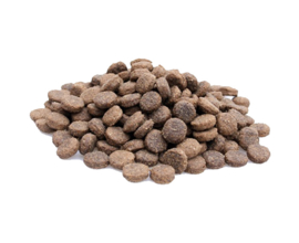 Super Premium (krokant) Lam en Aardappel 4kg